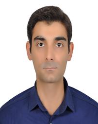 مهندس-محمدرضا-شوشتریان